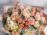 Spring Bouquet.jpg