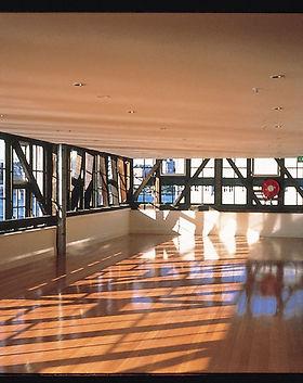 Bangarra Dance Studio.jpg