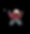 Photo icon logo bugrandy.png