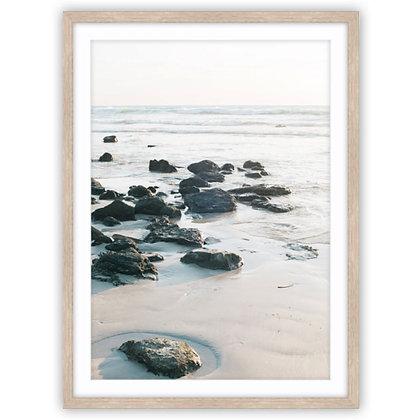 Cable Beach I