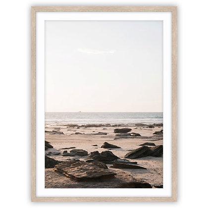 Cable Beach II