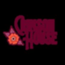 crimson house logo colour ransparent.png