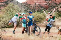 Roam Events - Roam Bike Fest