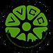 VVCC.png