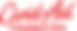 cand-aid-logo-red.png