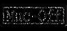 Muc-Off Logo_black.png