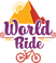 WR-logo-FNL.png
