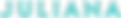 Juliana_logo_new_teal.png