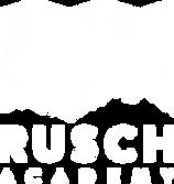 RUSCH_Academy_Logo_white.png