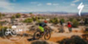 Eventbrite Banner_Roam Retreat_Moab_Coed