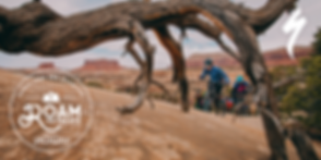 Eventbrite Banner_Roam Retreat_Moab_Wome
