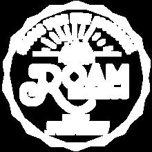 Roam Retreat_Logo_White.png