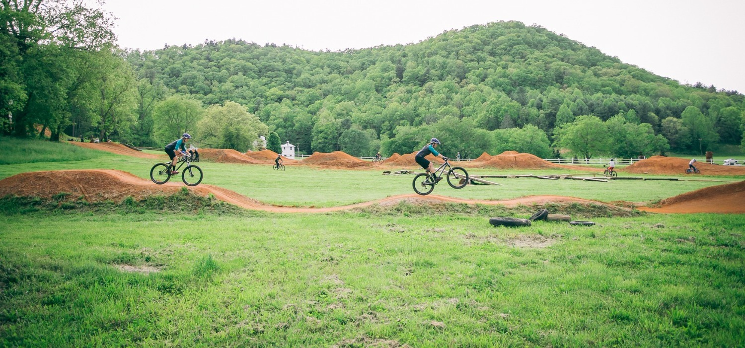 Roam Bike Fest_East_REEB Ranch_Bike Park_edited_edited