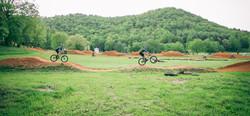 Roam Bike Fest_East_REEB Ranch_Bike Park_edited_edited