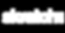 Skratch Logo.png