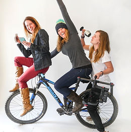 Wheelie Ladies.jpg
