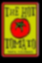 Hot Tomato Logo.png