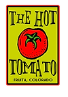 Hot Tomato Logo.png