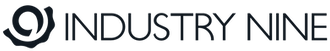 Industry Nine Letterhead Logo-Black.png