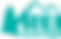 REI Logo_teal.png