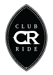 Club Ride Logo.png