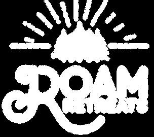 Roam Retreats Simple Logo_NEW_WHITE.png