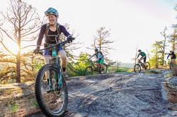 Roam Bike Fest_East_Dupont_Group Ride