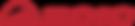 zoic logo.png