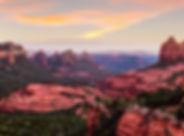 Sedona 2_edited.jpg