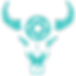 Bison Cover Page Logo_TEAL.png