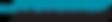 Jamis logo_full color.png