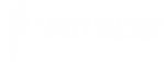 Specialized Logo_White.png