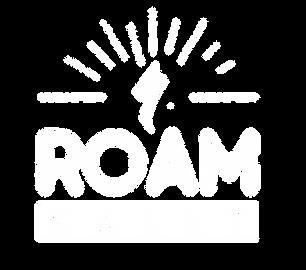 Roam Rally_Logo_2021_SIMPLE_White.png