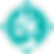 DNK presents_teal.png