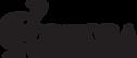COPMOBA-logo-blk.png