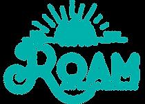 Roam logo_Teal.png