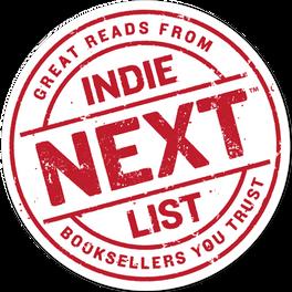 indienext-logo1.png