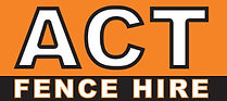 ACT Fence Hire