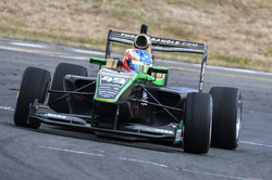 TRS 2017 - TR