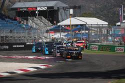 Dunlop Super2 - 2020 - Adelaide
