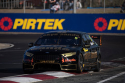 Dunlop Super 2 - 2019 - Barbagallo