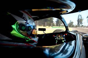 Dream F1 Sim
