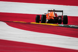 Renault Eurocup - Red Bull Ring