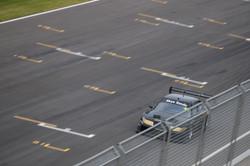 Sports Sedan - Round 1 - Tailem Bend