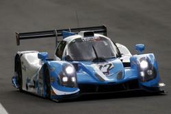 LMP3 - R2 - Brands Hatch GP