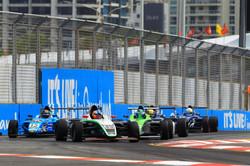 Formula 4 - R5 - Gold Coast