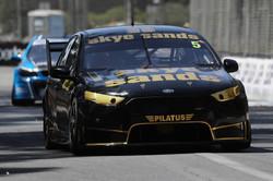 Dunlop Super 2 - 2019 - Adelaide