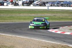 Sports Sedans - R2 - Winton