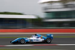 Thomas Randle - British F3