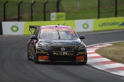 Dunlop Super2 - 2020 - Bathurst